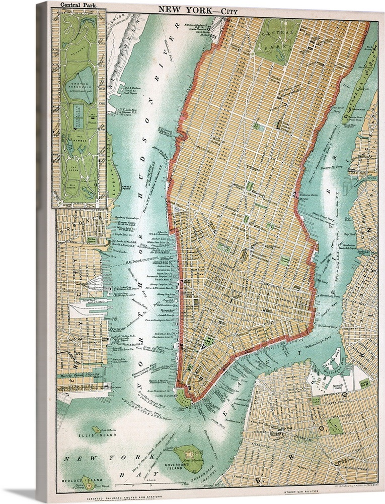 Map Of Lower Manhattan And Central Park Map Lower Manhattan on walk around manhattan map, manhattan street map, mid manhattan map, weeksville map, times square map, uptown manhattan map, tribeca map, manhattan island map, central park map, brooklyn and manhattan map, hudson yards map, manhattan neighborhood map, little italy map, upper manhattan map, love manhattan map, south street seaport map, central manhattan map, empire state building map, greenwich village map, midtown manhattan map,