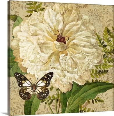 Chantrell Floral