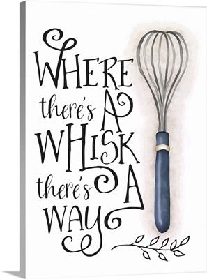 Cooking Wisdom