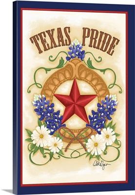Texas Pride I