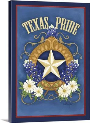 Texas Pride II