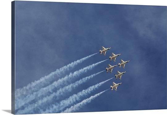 air force las vegas