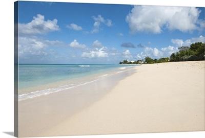 Brighton Beach, Barbados, Caribbean