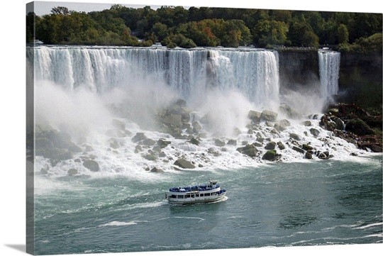 Maid of the mist discount coupons