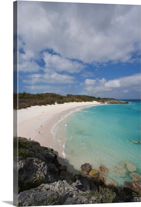 catholic singles in horseshoe beach Bermuda tours and things to do: check out viator's reviews and photos of bermuda tours  horseshoe beach excursion hamilton, bermuda 4 hours 30 minutes.