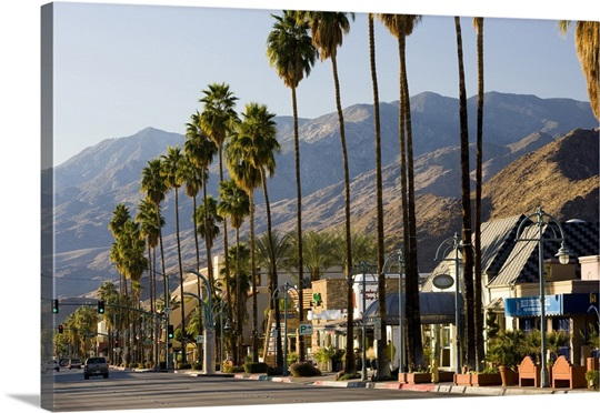 north palm springs big and beautiful singles - rent from people in palm springs, ca from $20/night find  unique places to stay with local hosts in 191 countries belong anywhere with  airbnb.