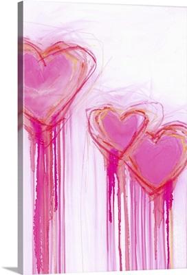Heart Strings I