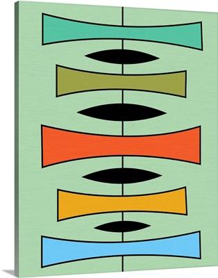Trapezoids 2