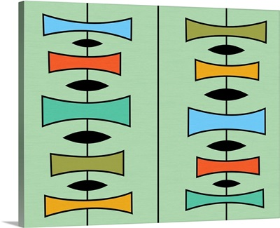 Trapezoids 3