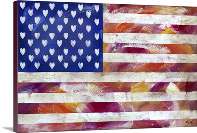 United Hearts of America