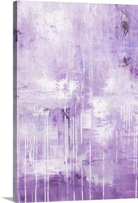 Lavenders Mist