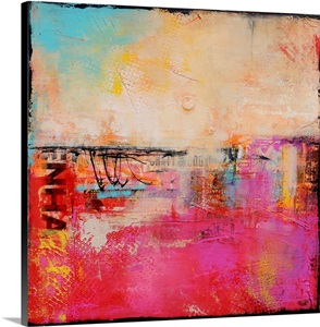 Erin Ashley Wall Art Canvas Prints Erin Ashley Panoramic Photos Posters Photography Wall Art Framed Prints Amp More Great Big Canvas