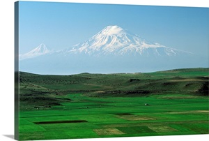 ararat chat rooms Book your hotel today and start saving compare cheap accommodations, read unbiased hotel reviews price match guarantee with hotelscom australia.