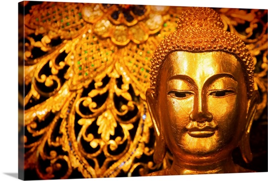buddhist singles in peel Peel's best 100% free buddhist dating site meet thousands of single buddhists in peel with mingle2's free buddhist personal ads and chat rooms our network of buddhist men and women in peel.