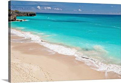 Barbados, Saint Philip, Bottom Bay