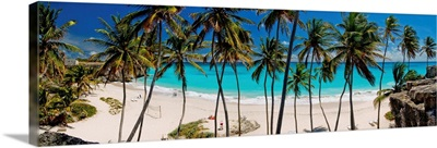 Barbados, Saint Philip, Caribbean, Bottom Bay