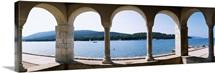 Croatia, Cres island