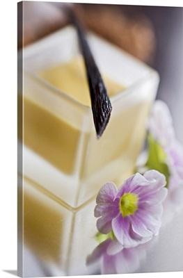 Italy, Veneto, One di Fonte, Duchessa cream