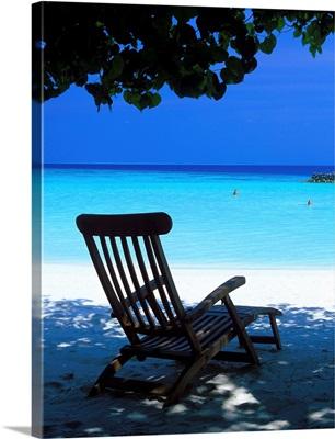 Maldives, South Male Atoll