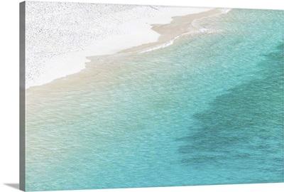 Thailand, Southern Thailand, Phuket island, Andaman sea, Ko Similan Beach