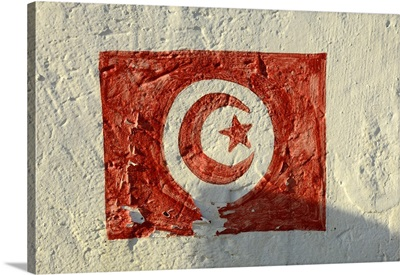 Tunisia, Susah, Mediterranean area, Sousse, Port El Kantaoui