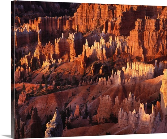 bryce canyon national park black singles Bryce canyon city, sometimes shown as bryce on maps, is a town in garfield county, utah, united states, adjacent to bryce canyon national parkthe town, formerly known as ruby's inn, was officially incorporated on july 23, 2007 under a short-lived state law.