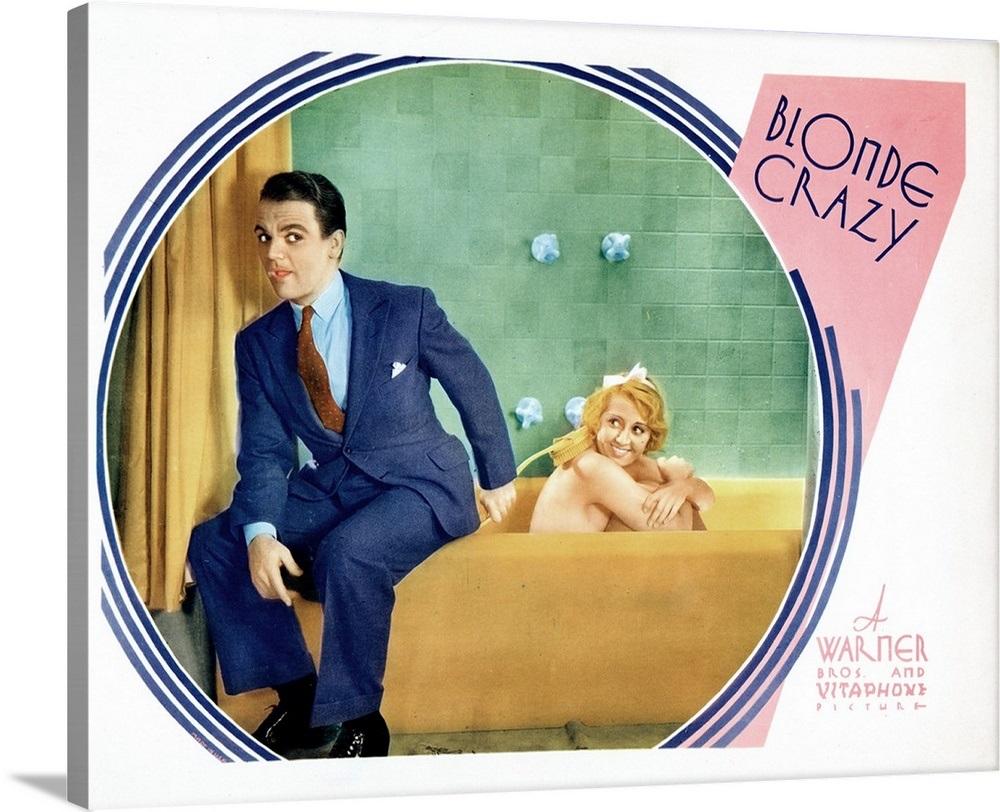 blonde-crazy-us-lobbycard-james-cagney-j