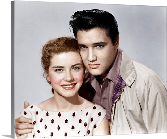 https://static.greatbigcanvas.com/images/singlecanvas_thick_none/everett-collection/elvis-presley-and-dolores-hart-in-king-creole-vintage-publicity-photo,1994610.jpg?mw=540&mh=380&max=540