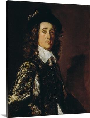 Jasper Schade van Vestrum, ca. 1645