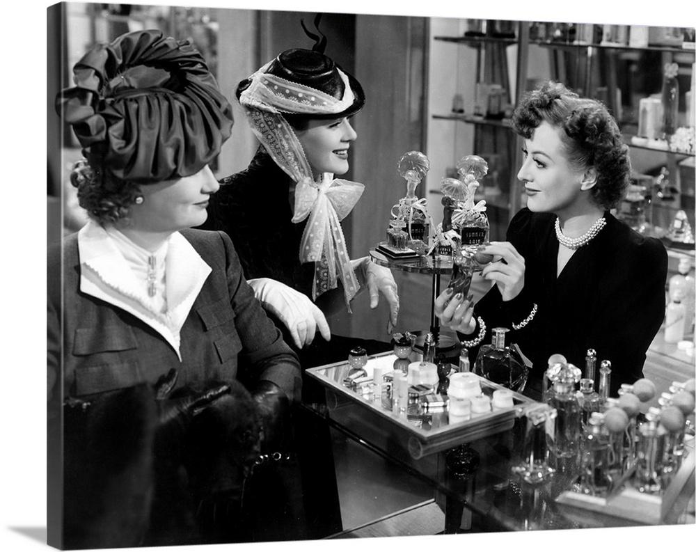 Kelly Coffield Park,Elsie Wagstaff Hot tube Lois Lilienstein,Karen Hines