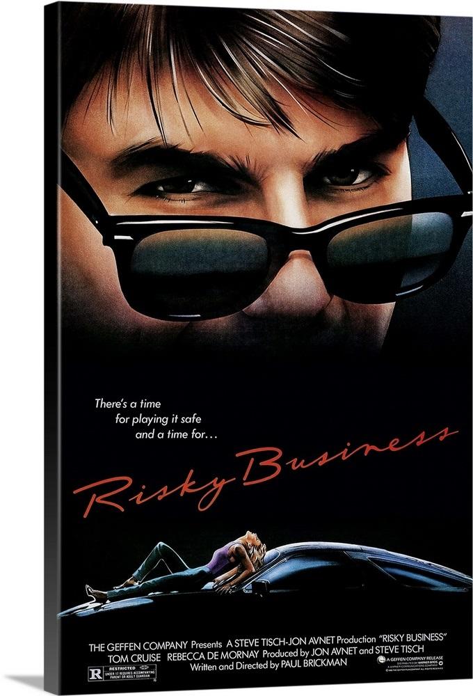 Business Film