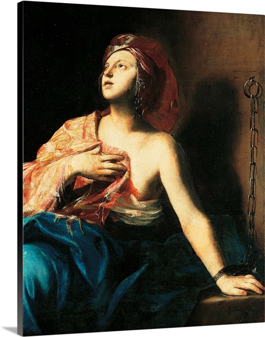 Saint agatha divorced singles