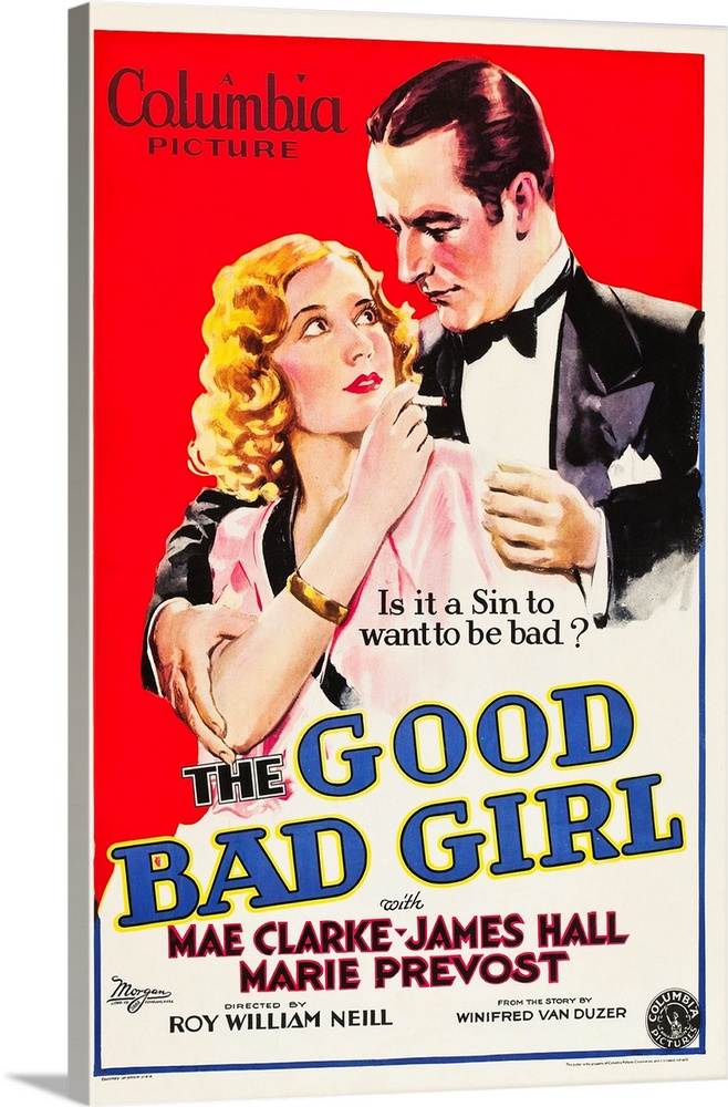 Good retro movie