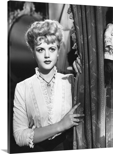 The picture of dorian gray angela lansbury wall art canvas prints the picture of dorian gray angela lansbury thecheapjerseys Gallery
