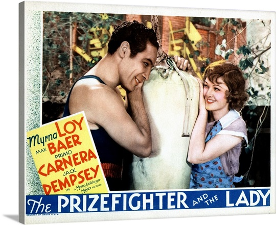 the-prizefighter-and-the-lady-max-baer-m