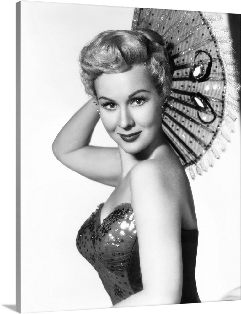 virginia-mayo-1950s,2409063.jpg