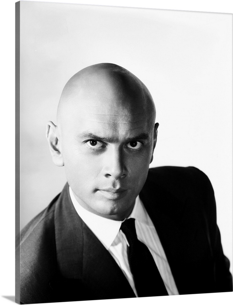 yul brynner russianyul brynner wiki, yul brynner biography, yul brynner smoking, yul brynner biographie, yul brynner russian, yul brynner death, yul brynner photography, yul brynner king, yul brynner smoke, yul brynner gypsy, yul brynner nationality, yul brynner was a skinhead, yul brynner westworld, yul brynner magnificent seven, yul brynner photographer, yul brynner speaking russian, yul brynner smoking commercial, yul brynner the man who would be king, yul brynner oscar, yul brynner getty images