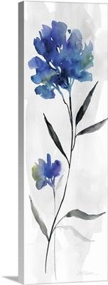Beautiful Blue II