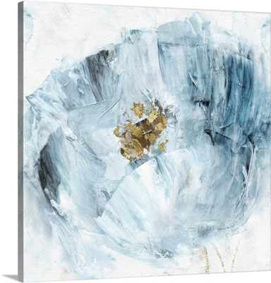 Blue Serenity II