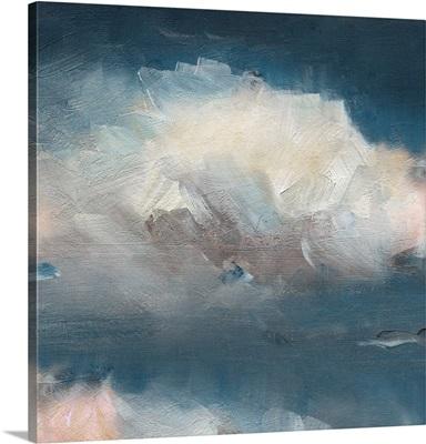 Cloud Abstraction II