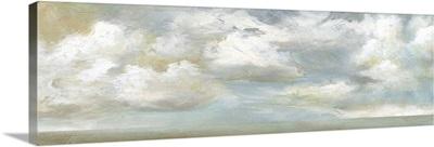 Cloudscape Vista III