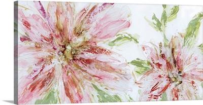 Floral Panache