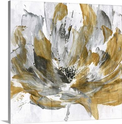 Golden Flower Power