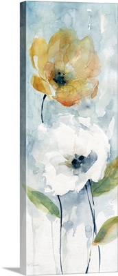 Holland Spring Blooms II