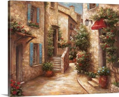 Italiano Villagio I