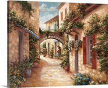 Italiano Villagio II