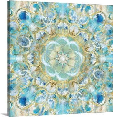 Kaleidoscope Encircled