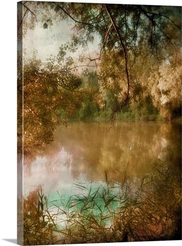 Land of Fantasy Wall Art, Canvas Prints, Framed Prints, Wall Peels ...