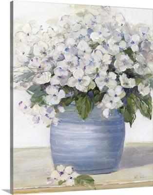 Lovely Lavender II