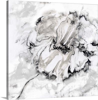 Marble Flower I